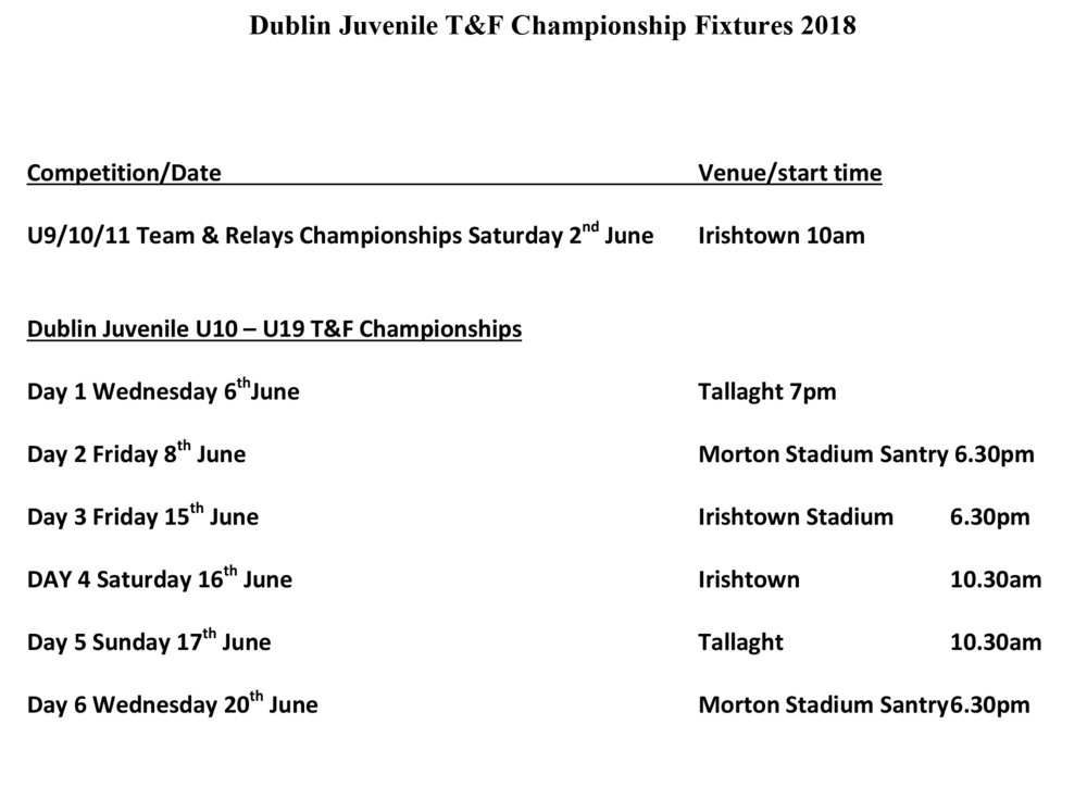 Dublin Juvenile  Outdoor T&F Fixtures 2018 REVISED.jpg