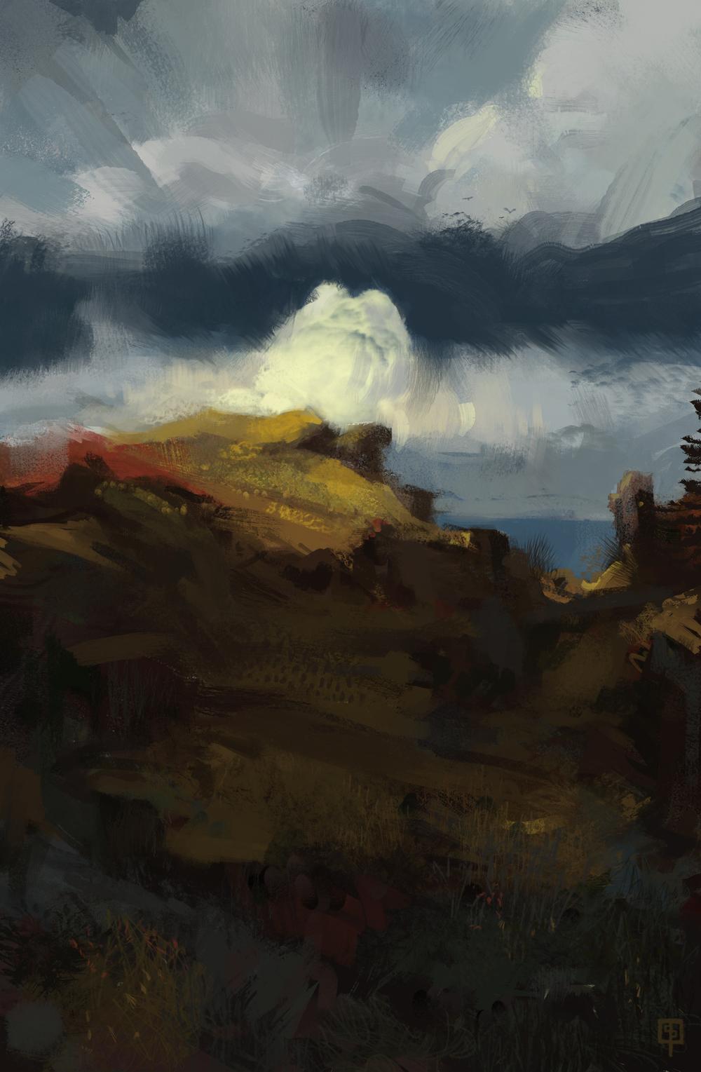 Landscape_cloud_Stone-Pirrie_Casey.jpg