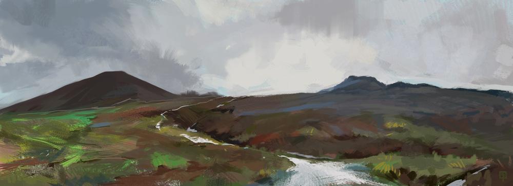 Landscape1_Iceland_Stone-Pirrie_Casey.jpg