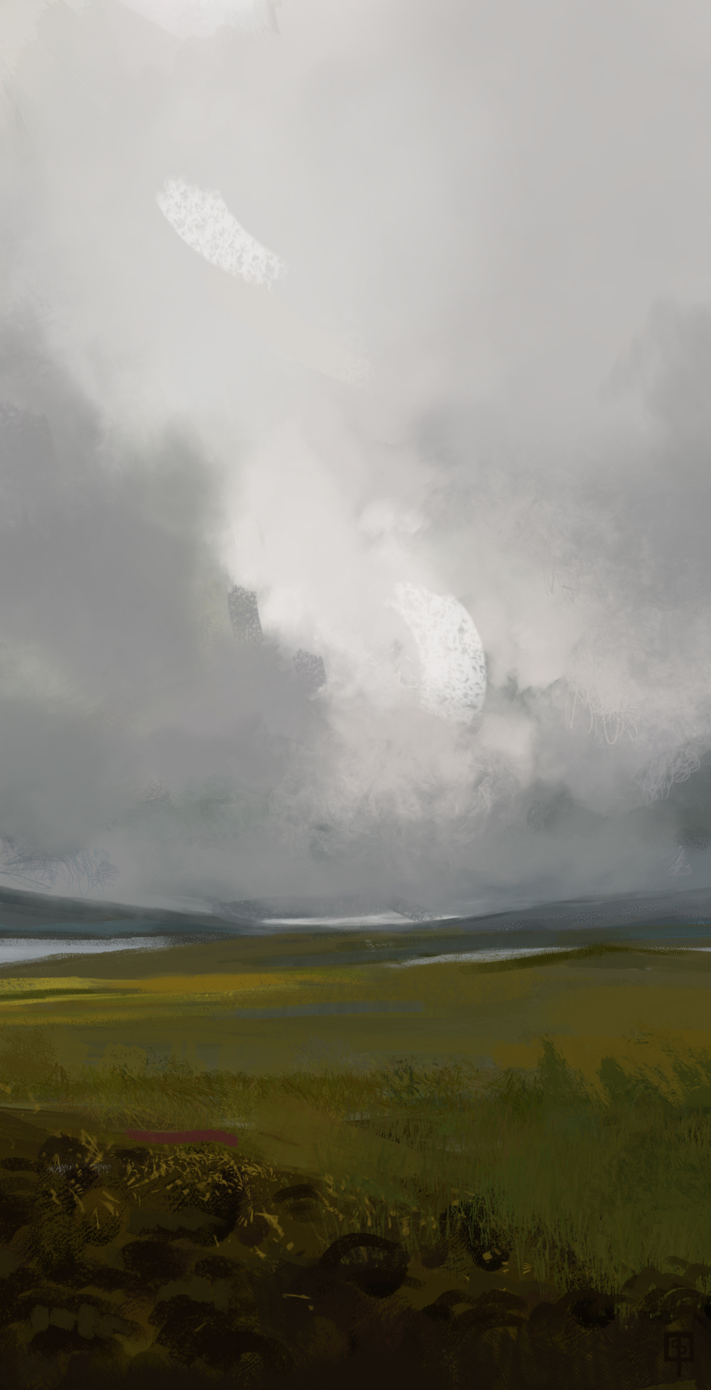 Landscape8_Orkney_Stone-Pirrie_Casey.jpg