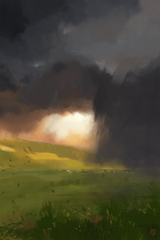 Landscape9_Orkney_Stone-Pirrie_Casey.jpg