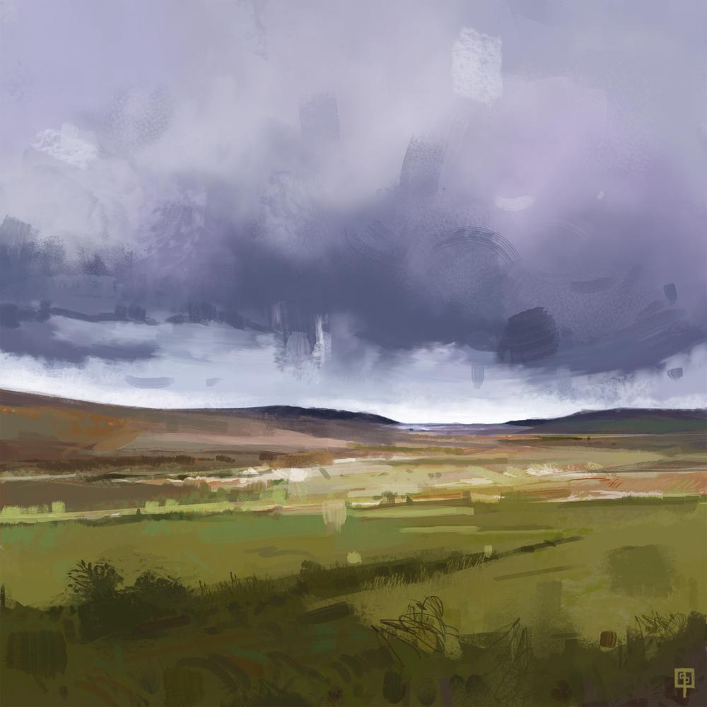 Landscape10_Orkney_Stone-Pirrie_Casey.jpg