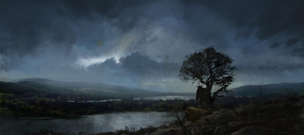 nightlandscape_Stone-Pirrie_Casey.jpg