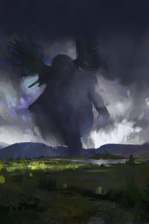 StormGiant_Stone-Pirrie_Casey.jpg