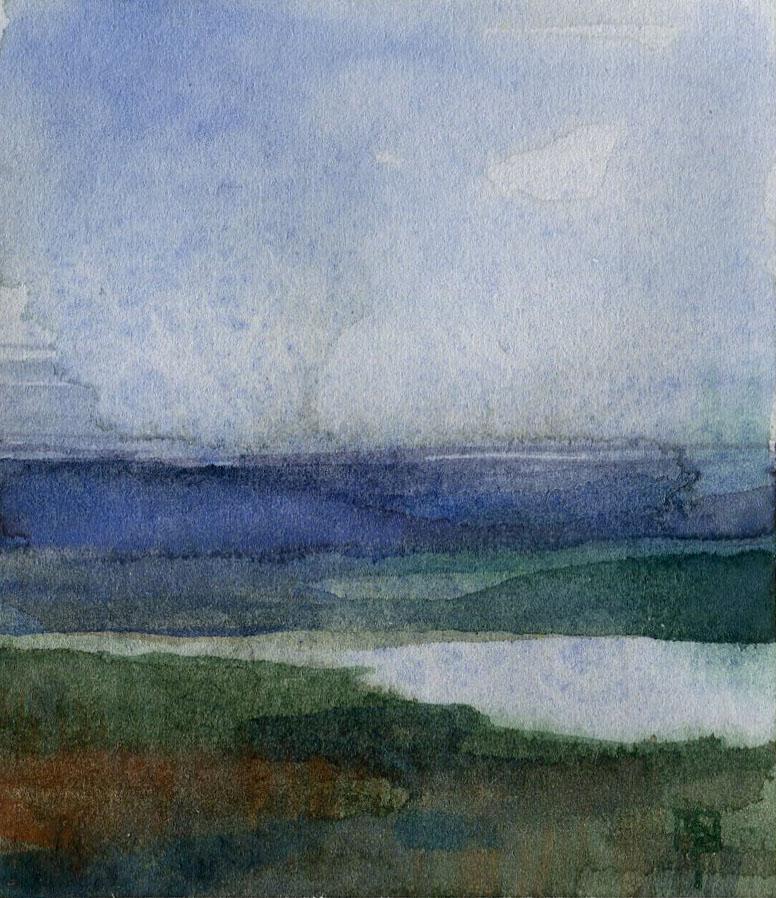Orkney13_Stone-Pirrie_Casey.jpg