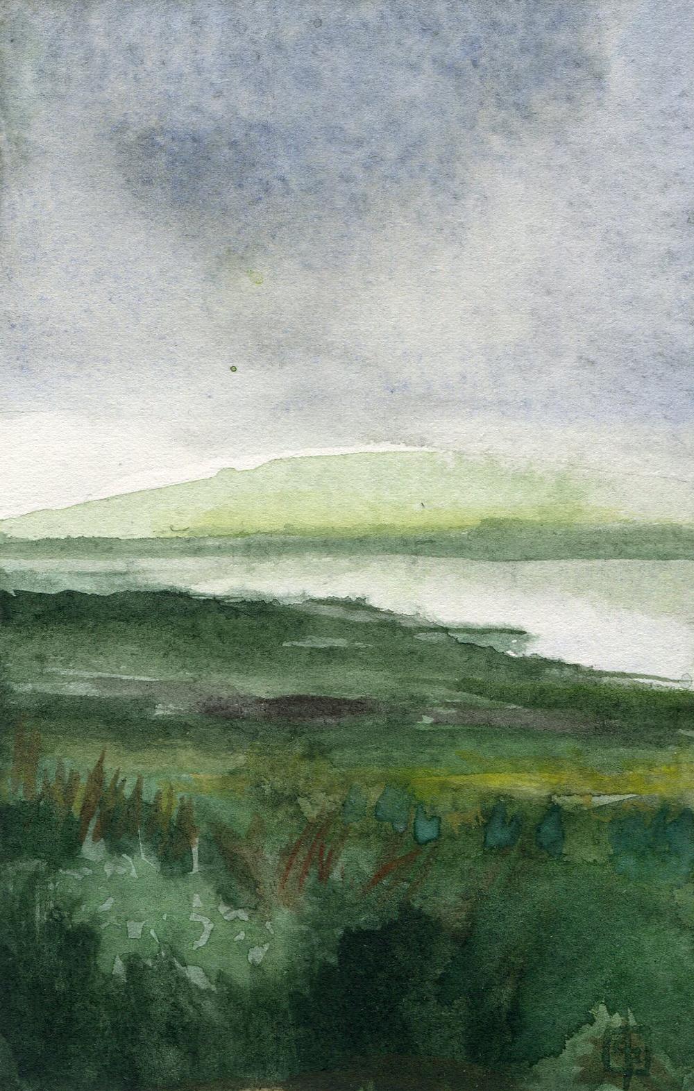 Orkney28_Stone-Pirrie_Casey.jpg