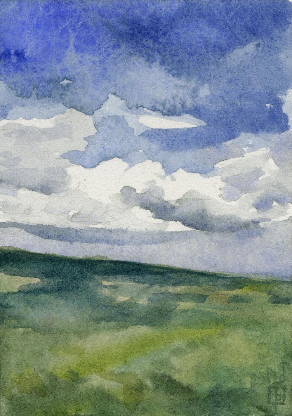 Orkney32_Stone-Pirrie_Casey.jpg