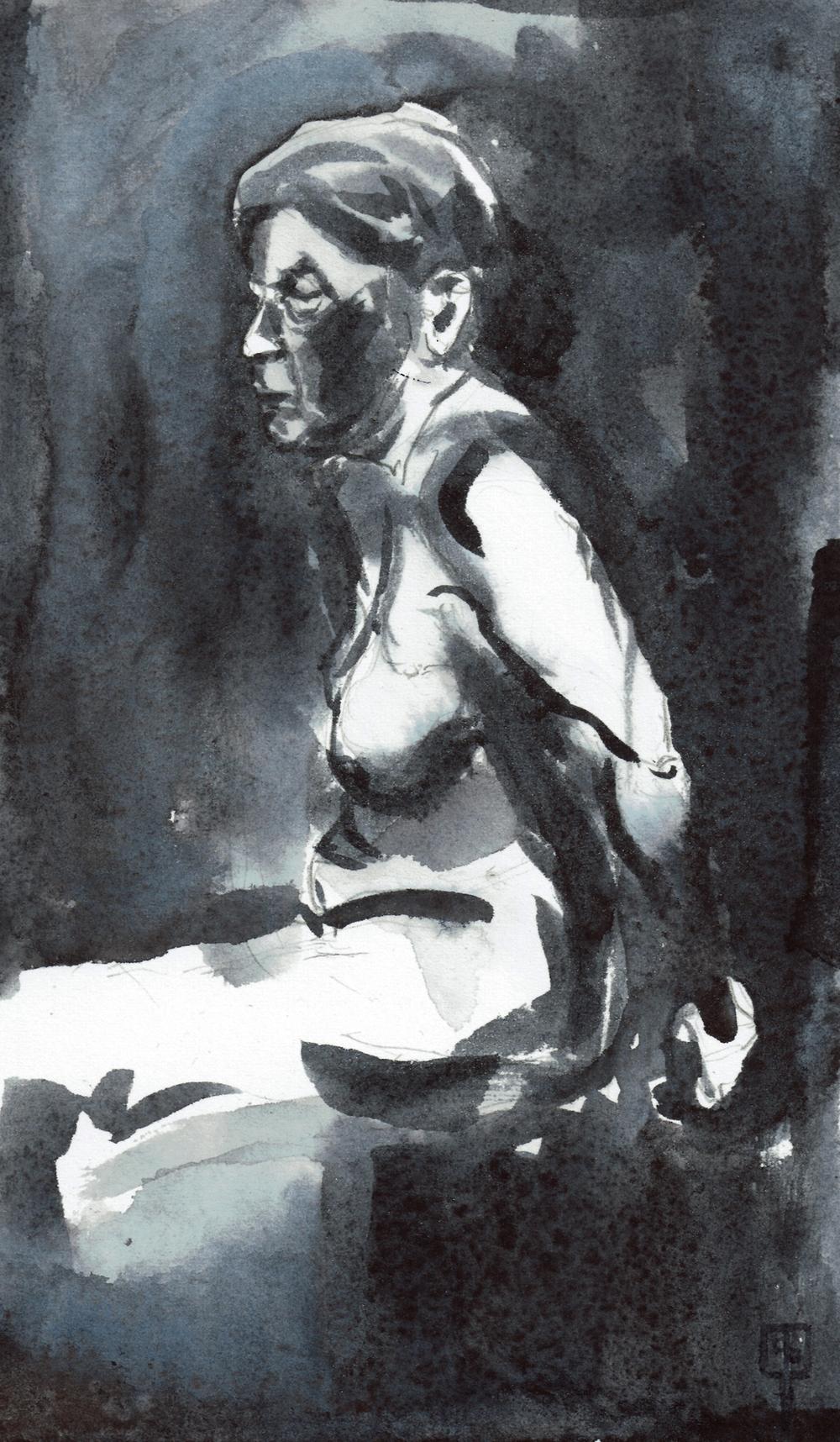 Figure1_Stone-Pirrie_Casey.jpg