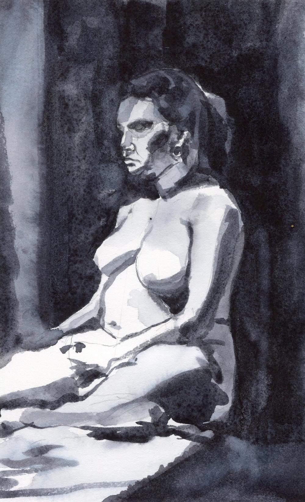 Figure6_Stone-Pirrie_Casey.jpg