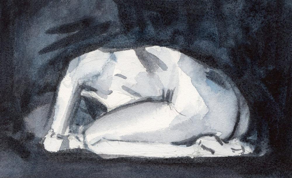 Figure10_Stone-Pirrie_Casey.jpg