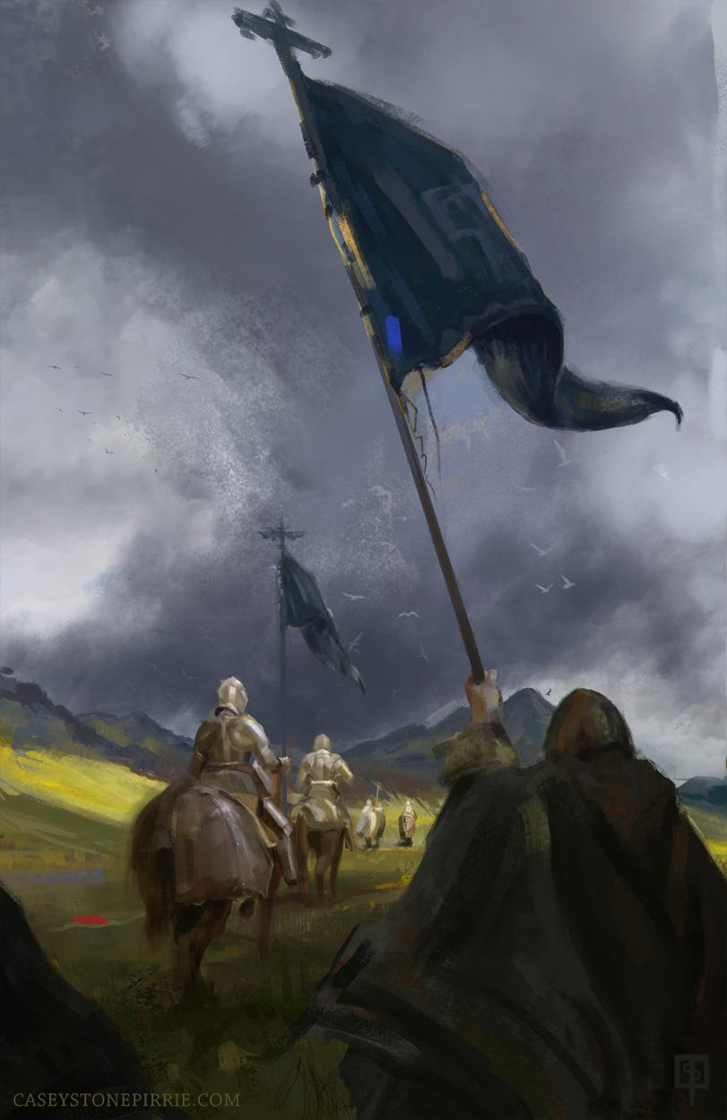 Knightsplains_Stone-Pirrie_Casey.jpg
