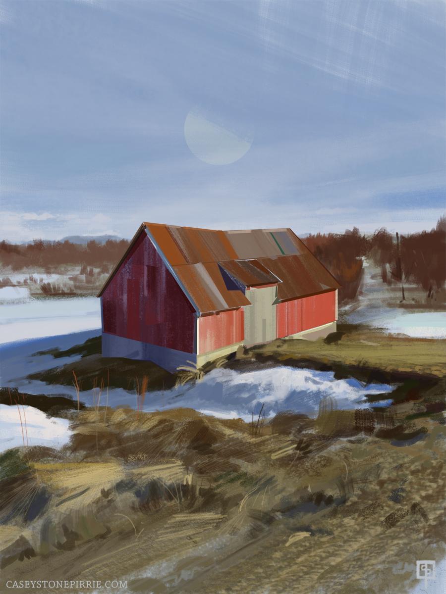 landscape66_Stone-Pirrie_Casey.jpg