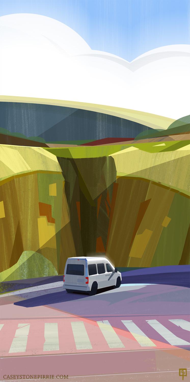 landscape77_Stone-Pirrie_Casey.jpg