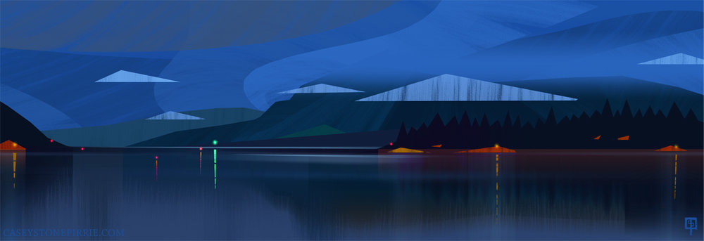 landscape80_Stone-Pirrie_Casey.jpg