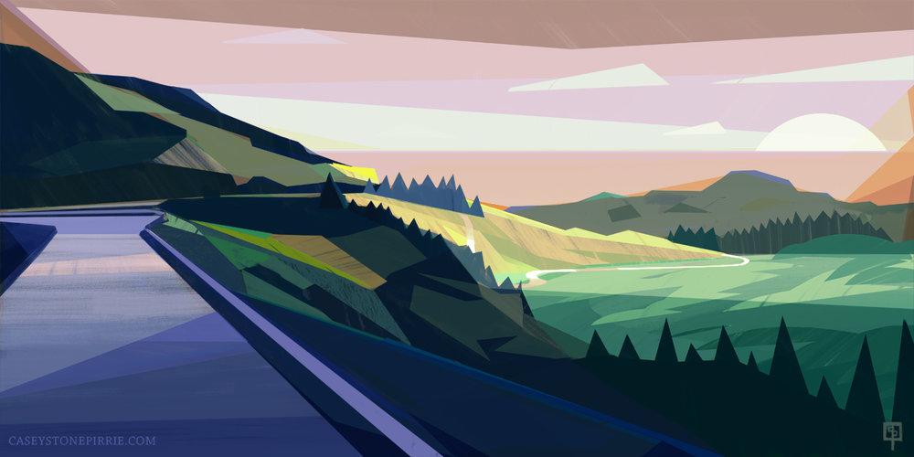 landscape85_Stone-Pirrie_Casey.jpg