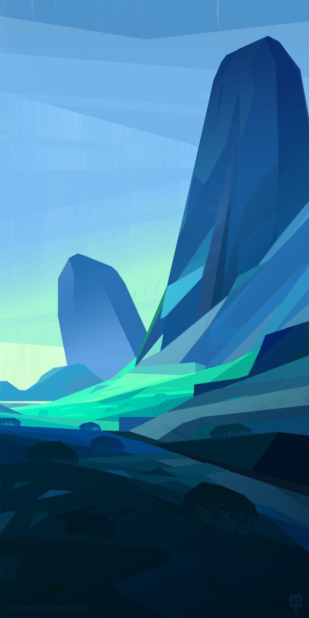 landscape86_Stone-Pirrie_Casey.jpg