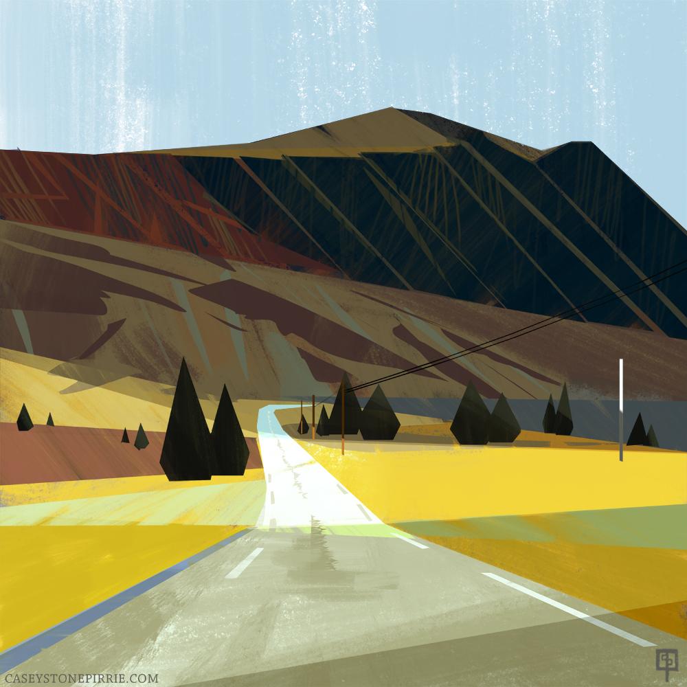 landscape87_Stone-Pirrie_Casey.jpg