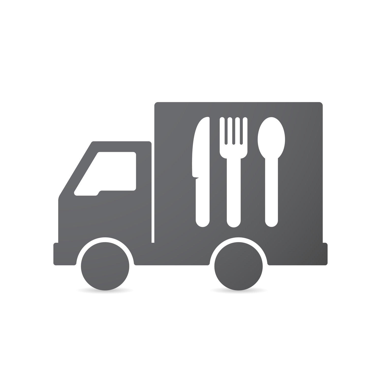 Restaurant Backed Delivery and Catering