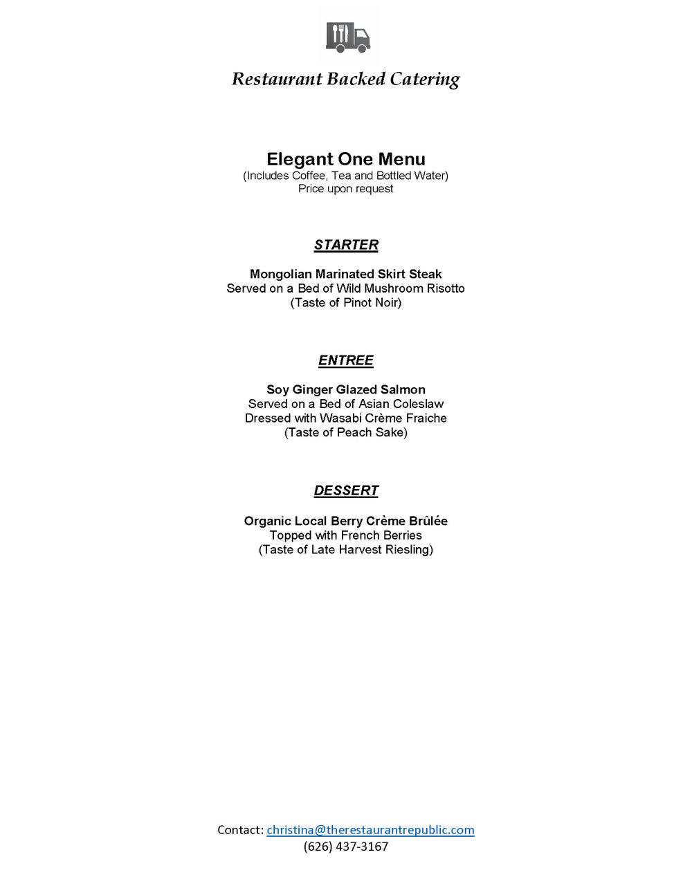 rbacked elegant one menu_page .jpeg