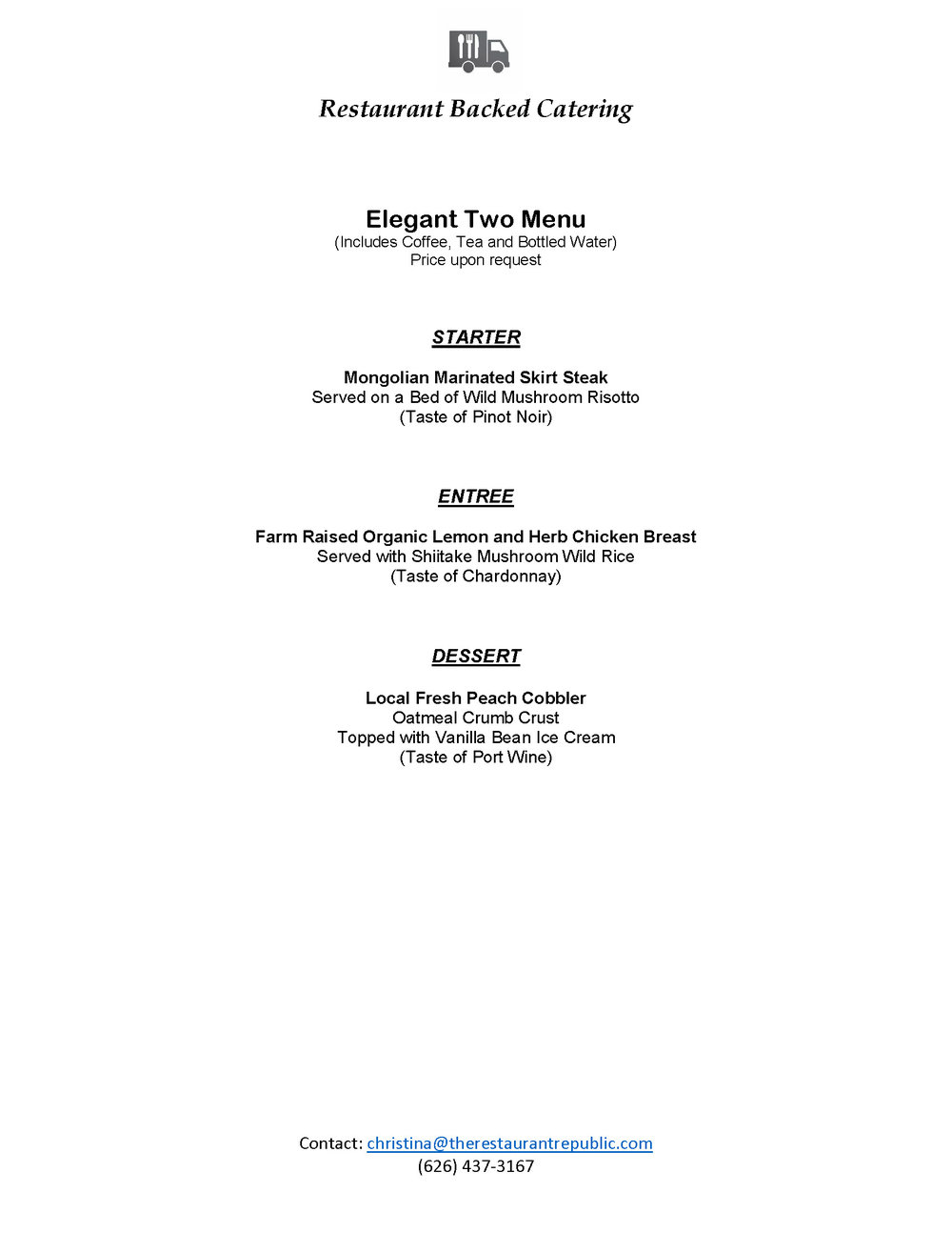 rbacked elegant two menu_page .jpeg