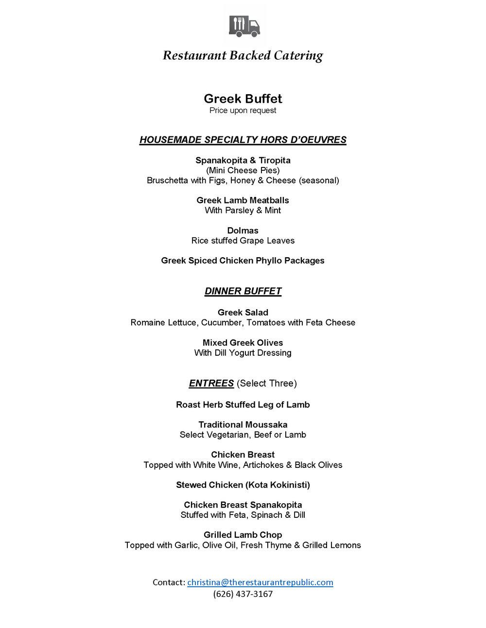 rbacked greek buffet menu_page_1.jpeg