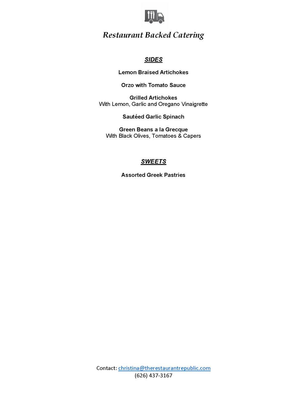 rbacked greek buffet menu_page_2.jpeg