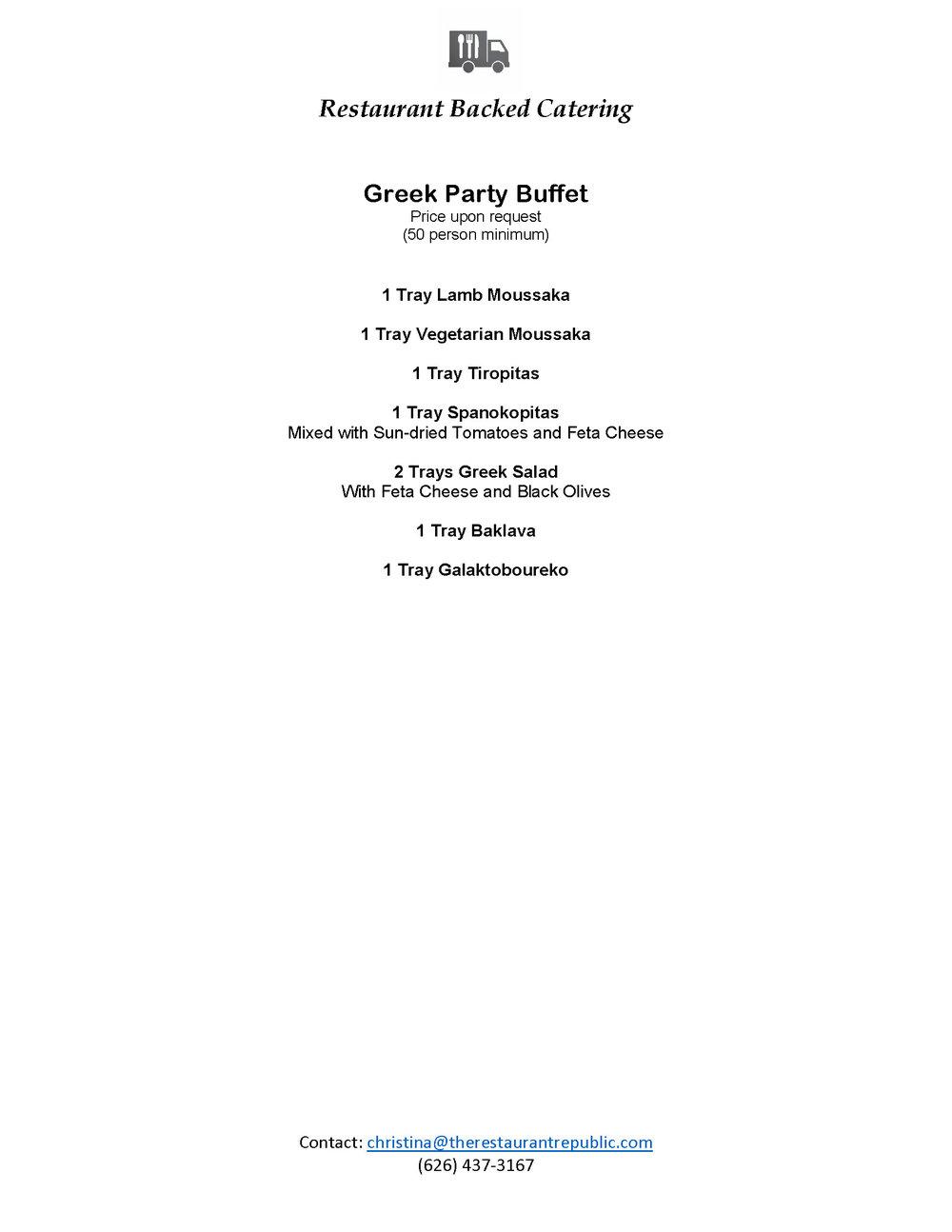 rbacked greek party buffet menu.jpeg