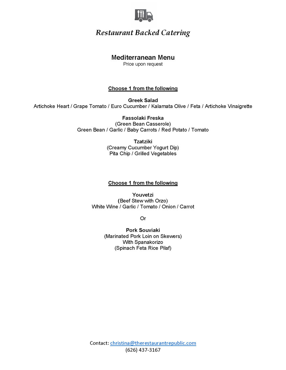 rbacked mediterranean menu.jpeg