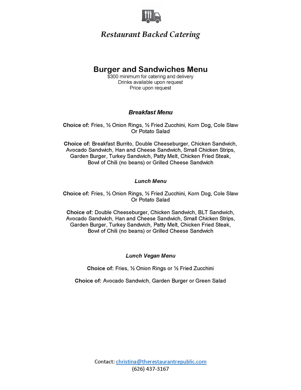rbacked burgers menu.jpeg