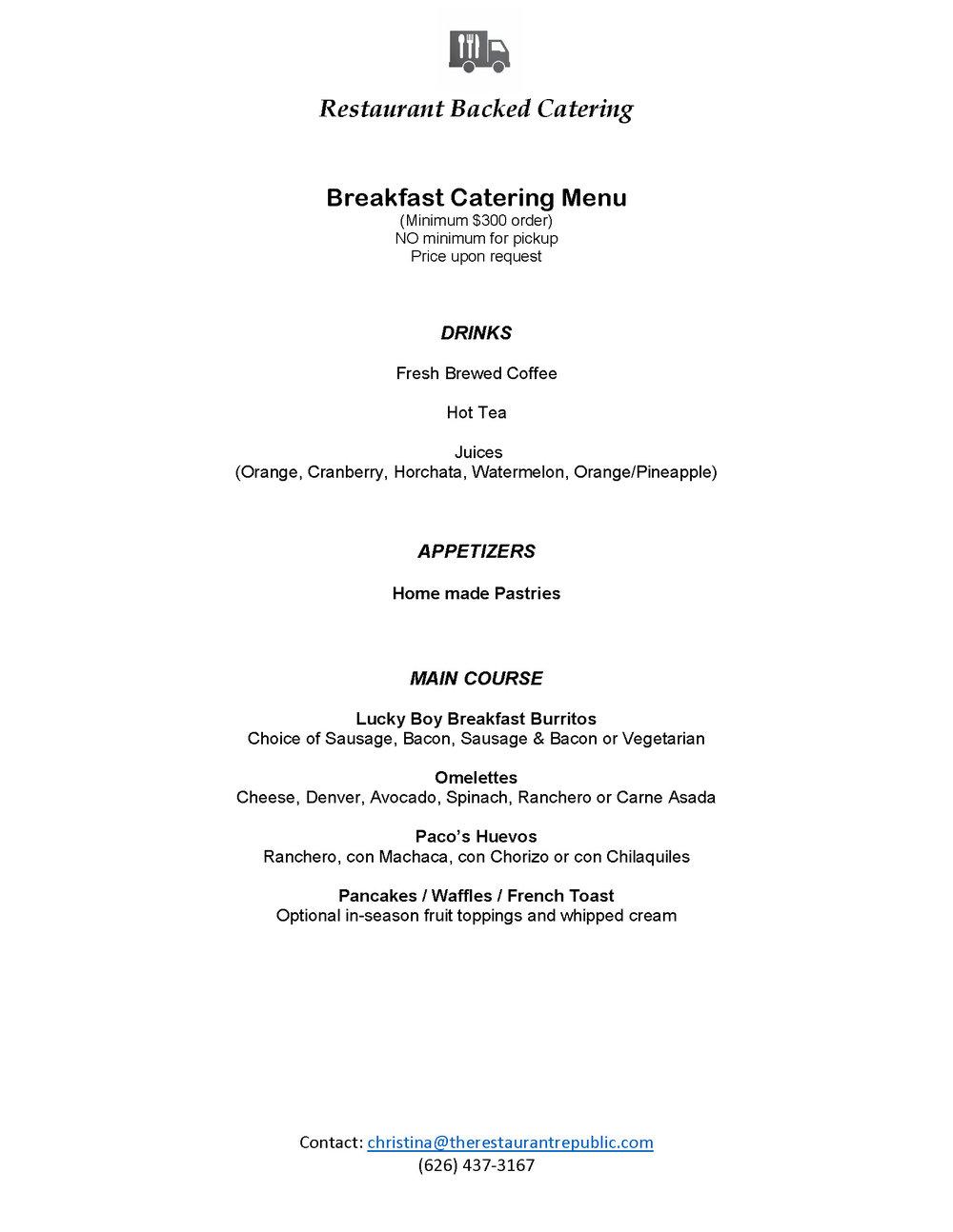 rbacked breakfast menu.jpeg