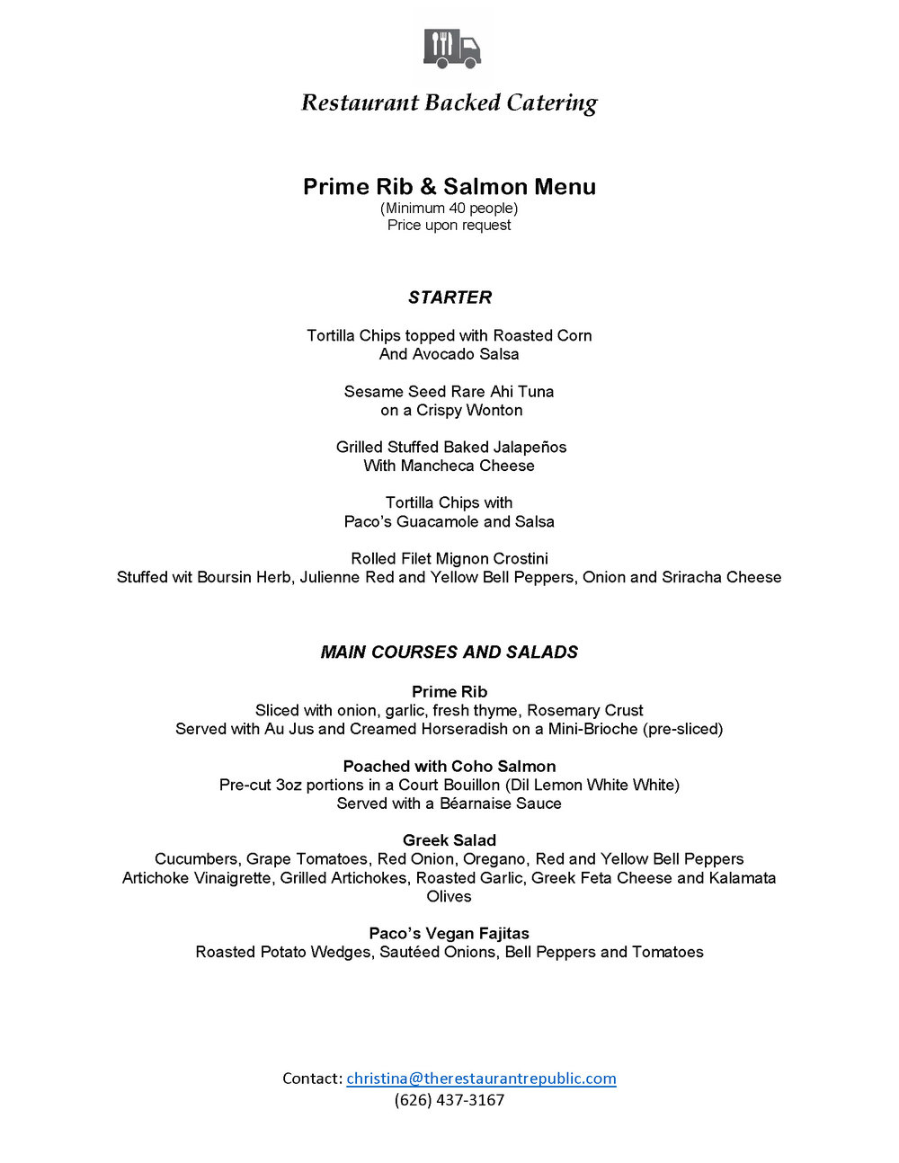 rbacked prime rib and salmon menu_page_1.jpeg