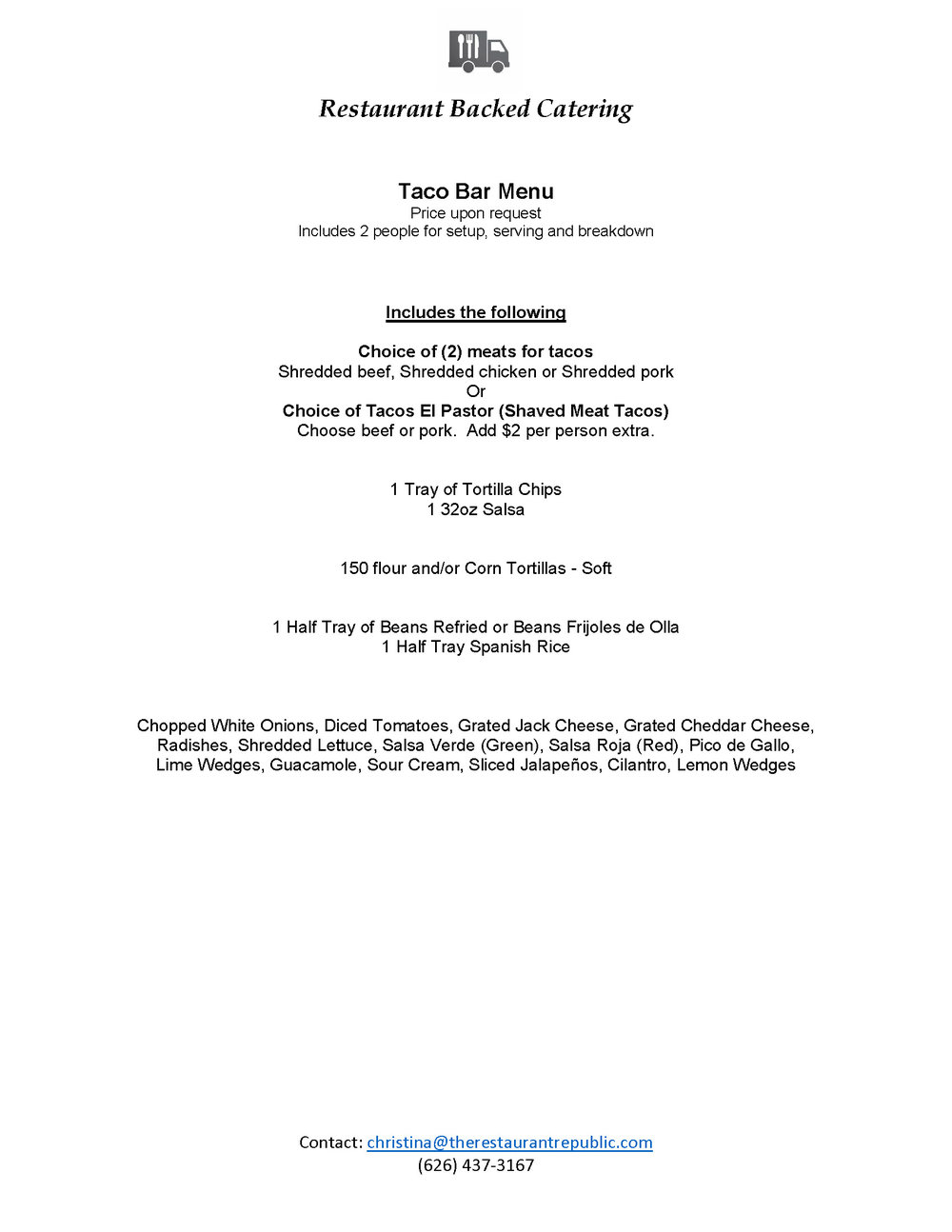 rbacked taco bar menu.jpeg