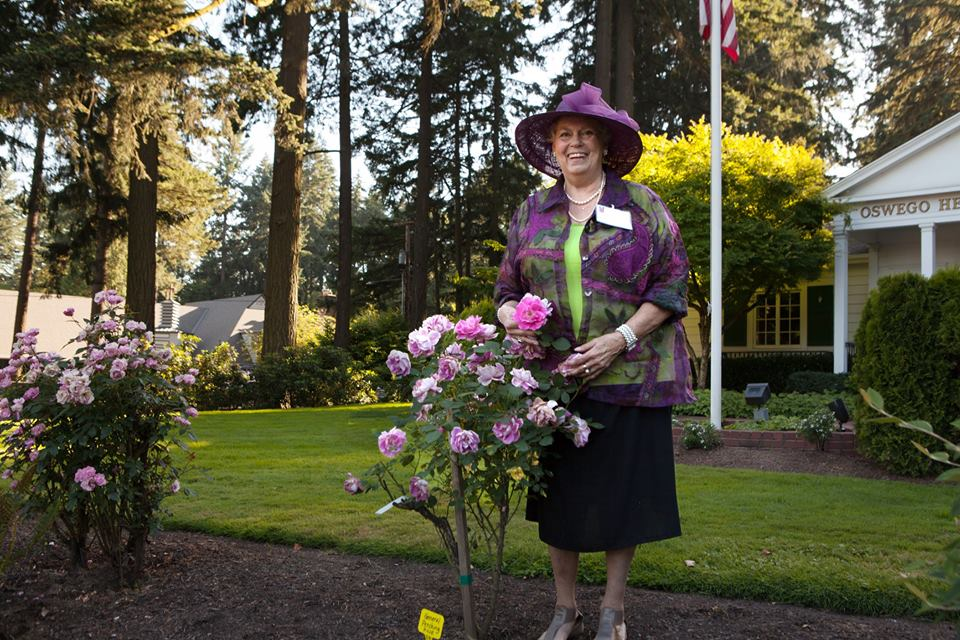 nancy d in garden.jpg