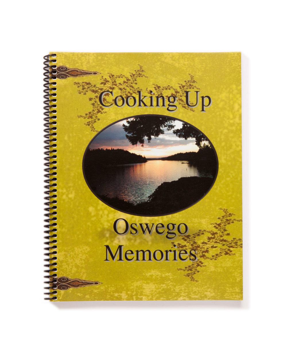 CookingUpOswegoMemoriesCookbook.jpg