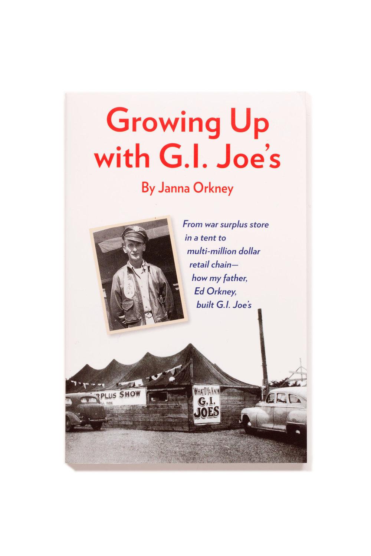 GrowingUpWithGIJoeBook.jpg