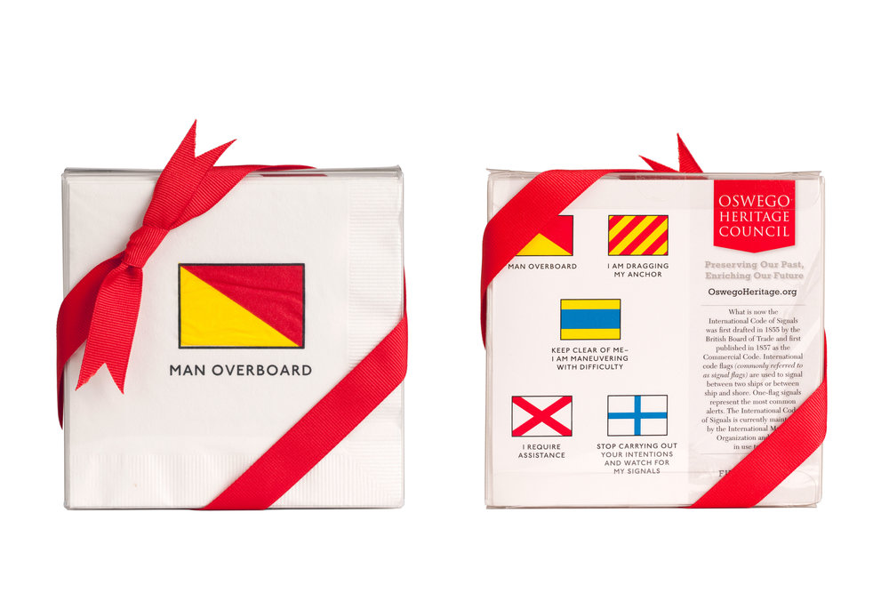 InternationalSignalFlagCocktailNapkins.jpg