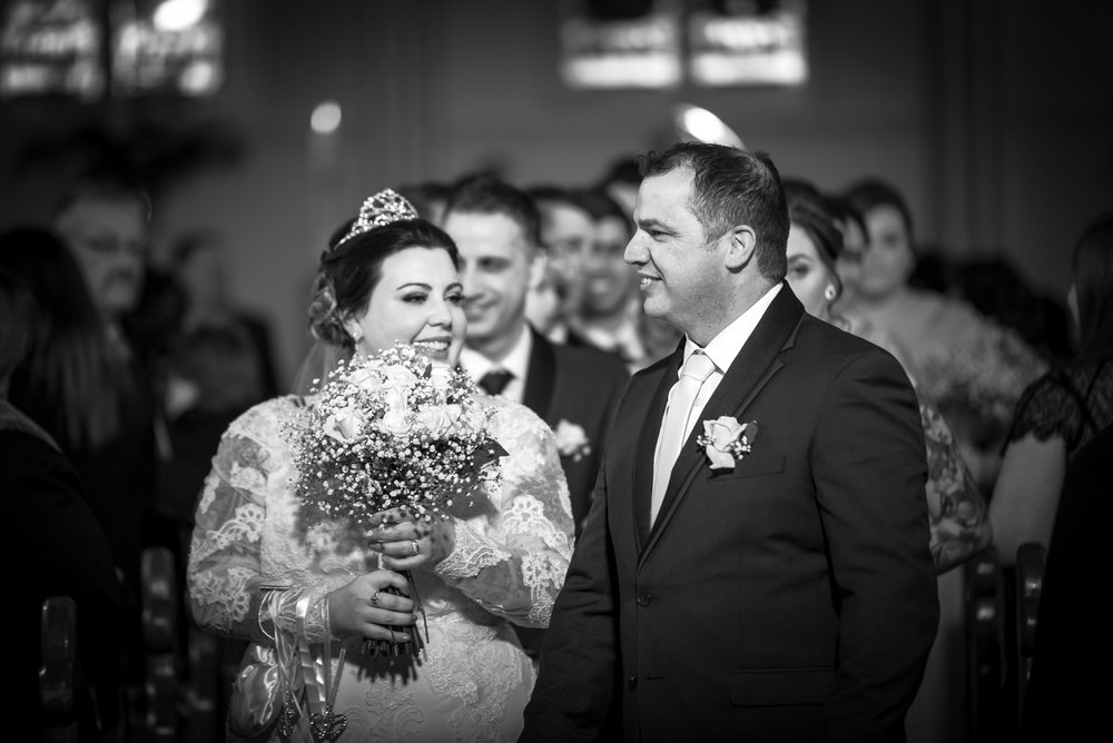 Mark Carniato Photography - Wedding Photography Melbourne (153).jpg