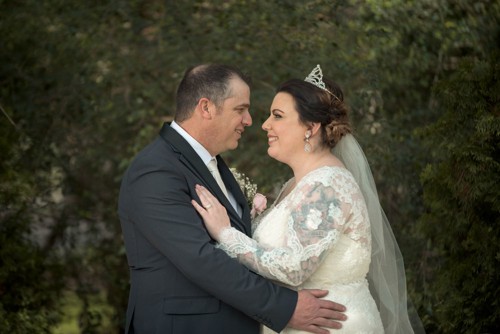 Mark Carniato Photography - Wedding Photography Melbourne (155).jpg
