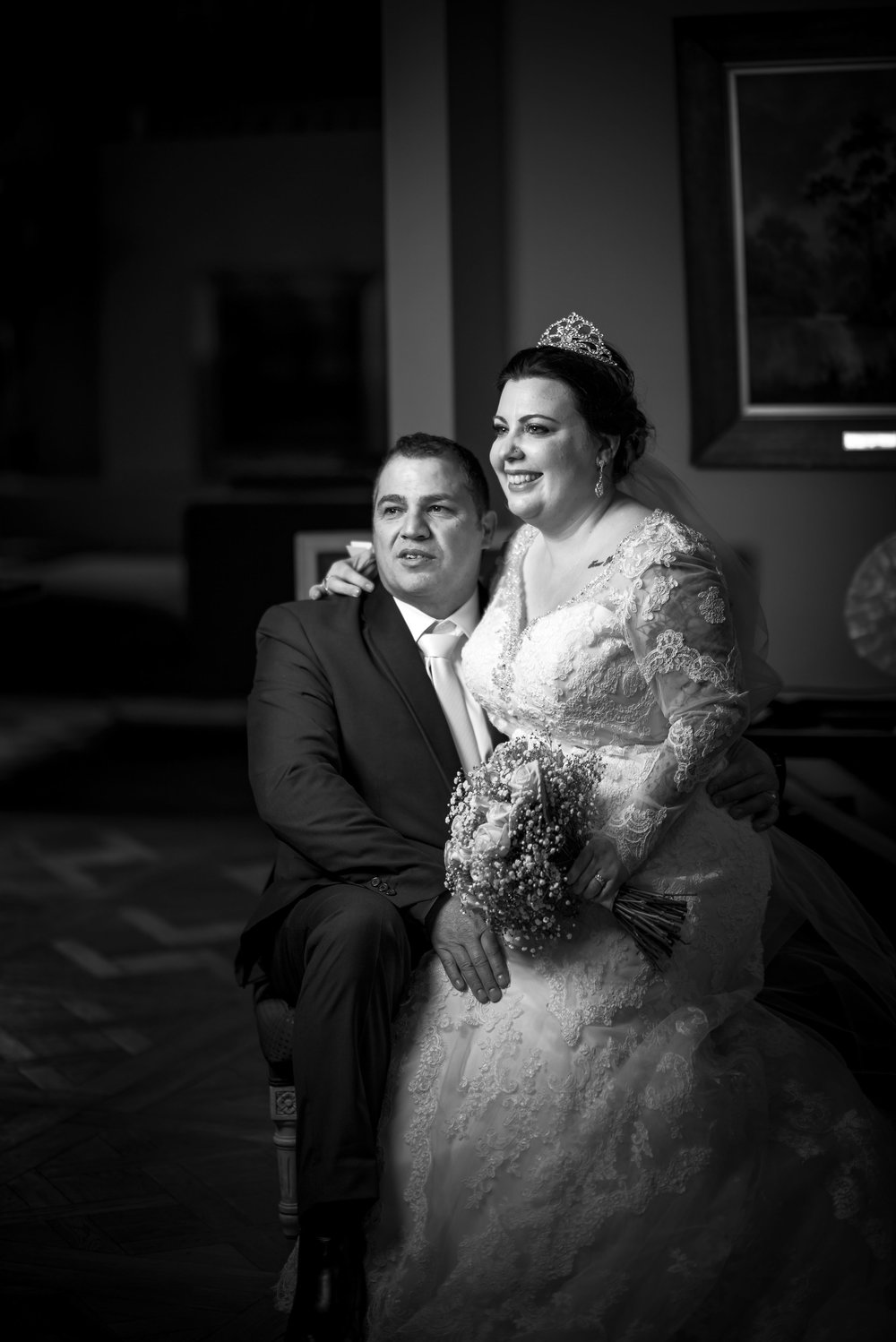 Mark Carniato Photography - Wedding Photography Melbourne (158).jpg
