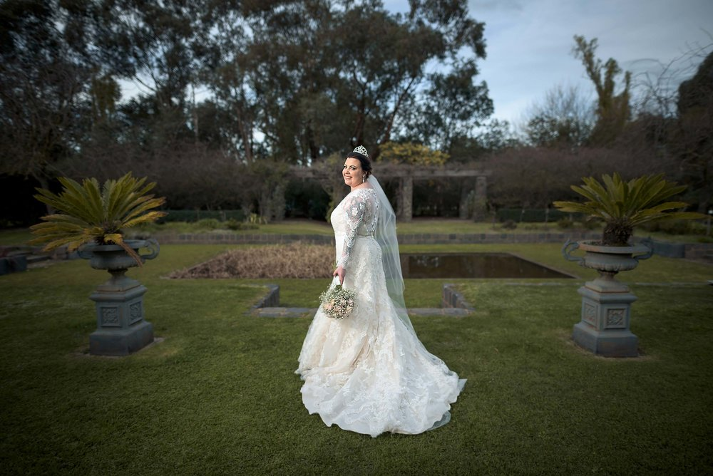 Mark Carniato Photography - Wedding Photography Melbourne (160).jpg