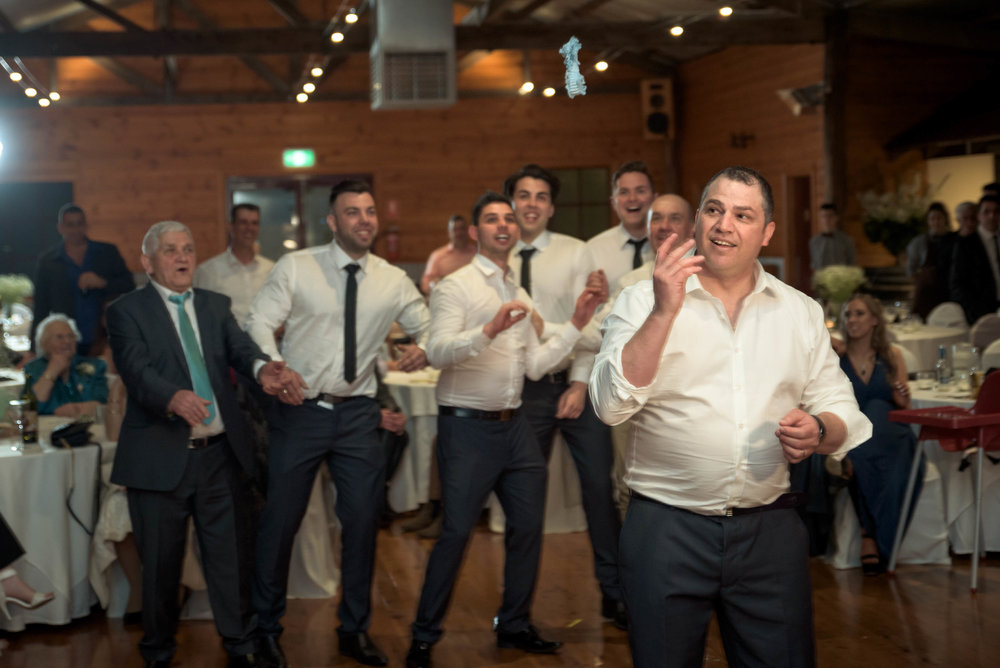 Mark Carniato Photography - Wedding Photography Melbourne (188).jpg