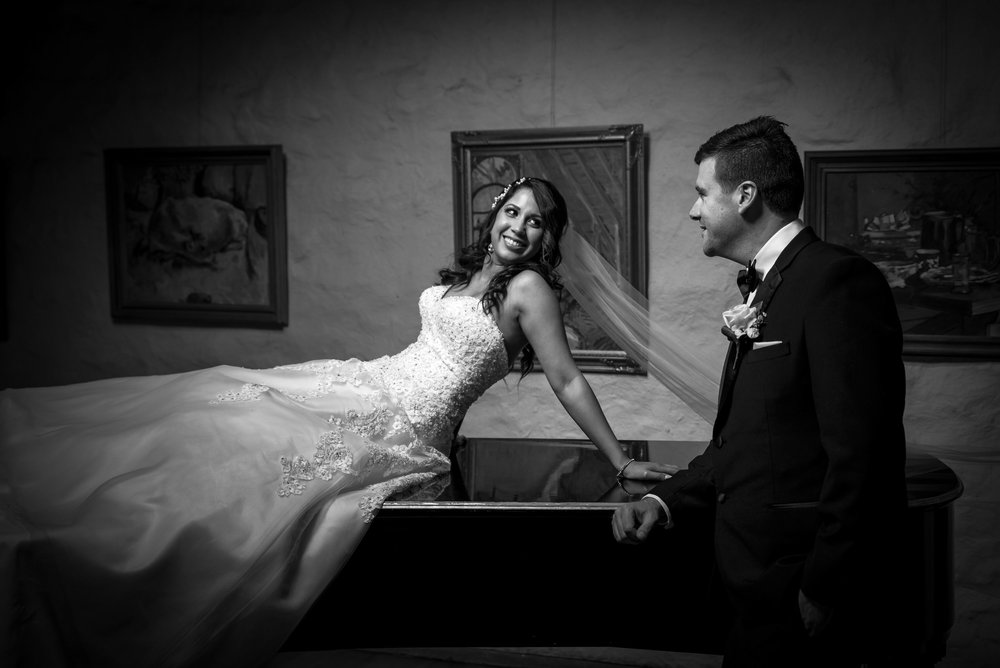 Mark Carniato Photography - Wedding Photography Melbourne (117).jpg