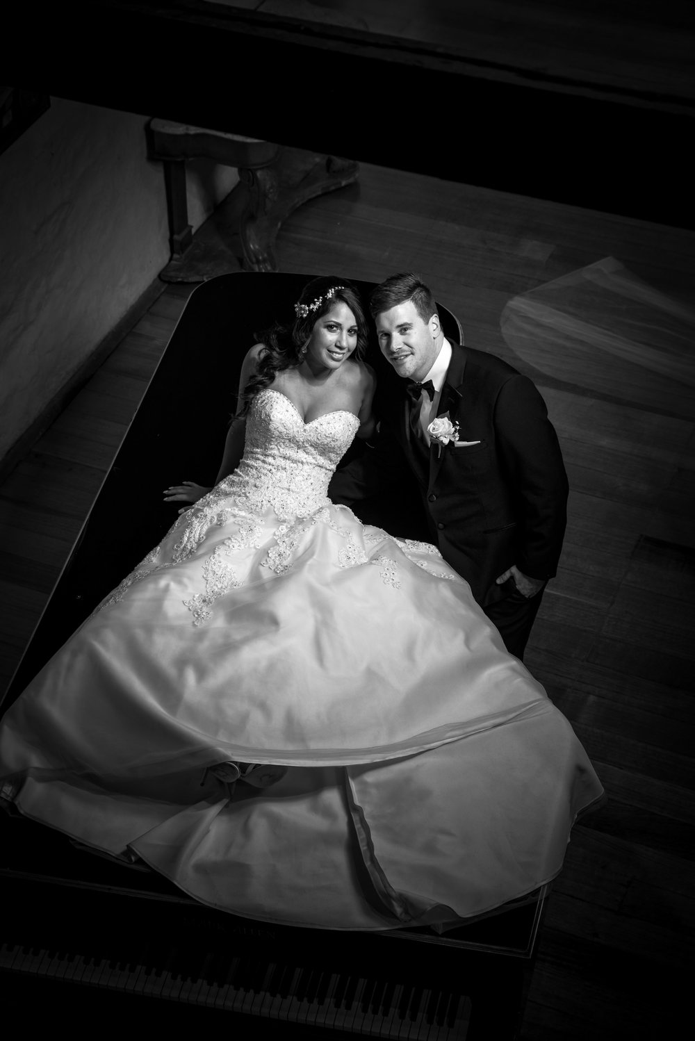 Mark Carniato Photography - Wedding Photography Melbourne (118).jpg
