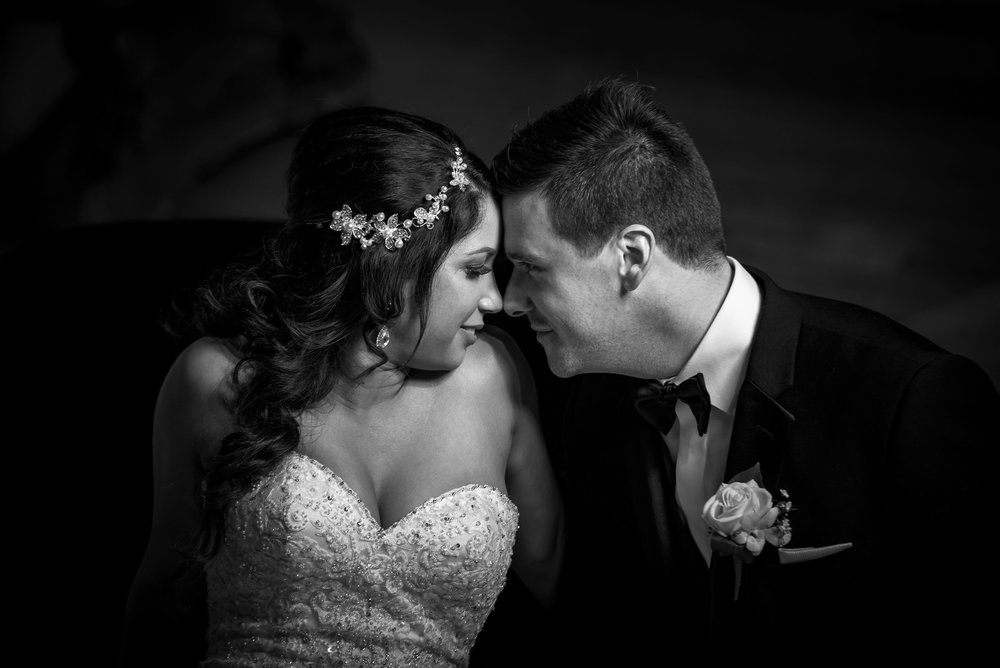 Mark Carniato Photography - Wedding Photography Melbourne (119).jpg