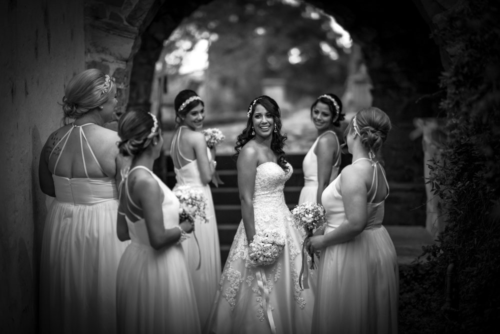 Mark Carniato Photography - Wedding Photography Melbourne (123).jpg