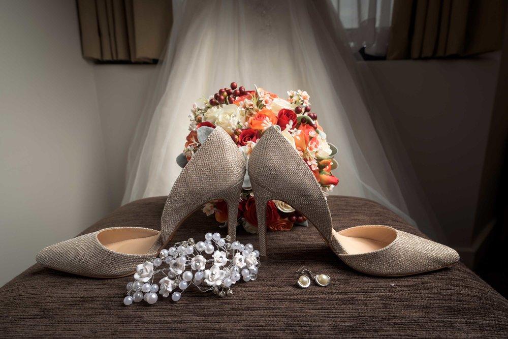 Mark Carniato Photography - Wedding Photography Melbourne - Melinda and Craig.jpg