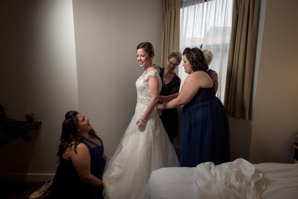 Mark Carniato Photography - Wedding Photography Melbourne - Melinda and Craig-3.jpg