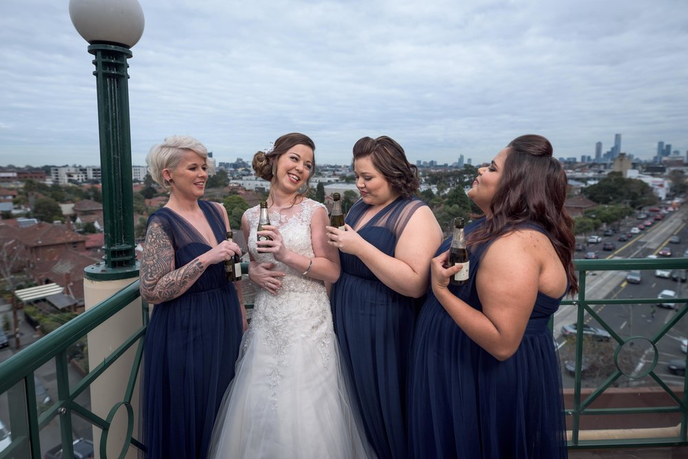 Mark Carniato Photography - Wedding Photography Melbourne - Melinda and Craig-4.jpg