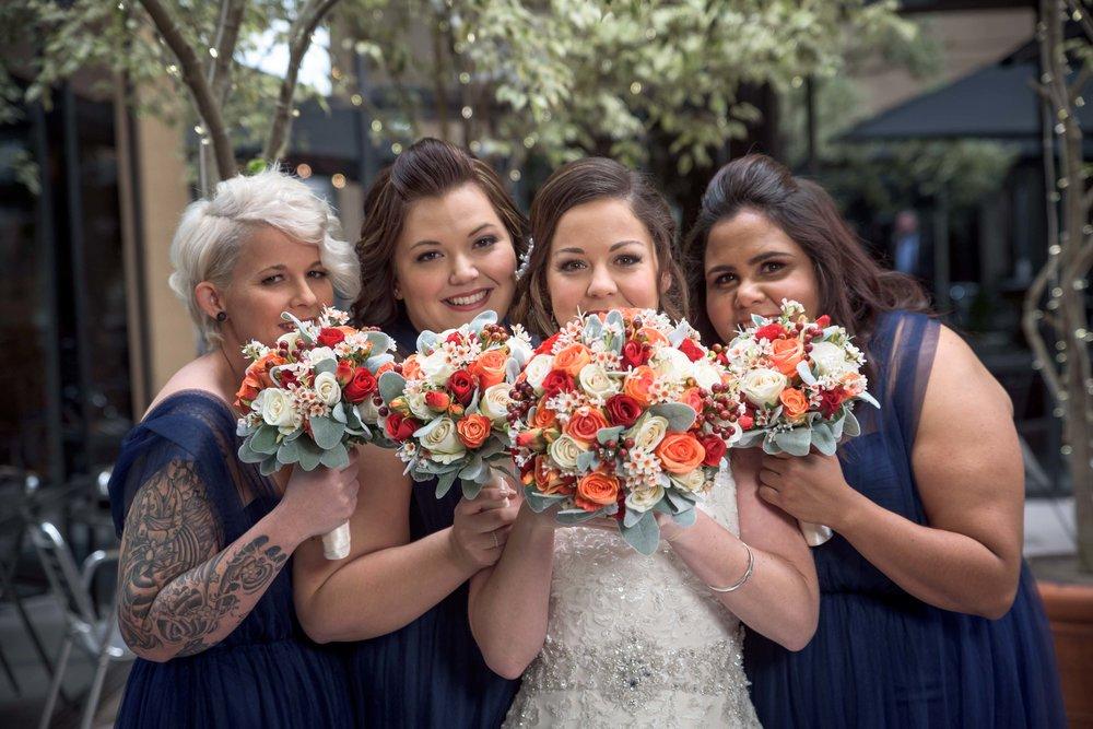 Mark Carniato Photography - Wedding Photography Melbourne - Melinda and Craig-5.jpg