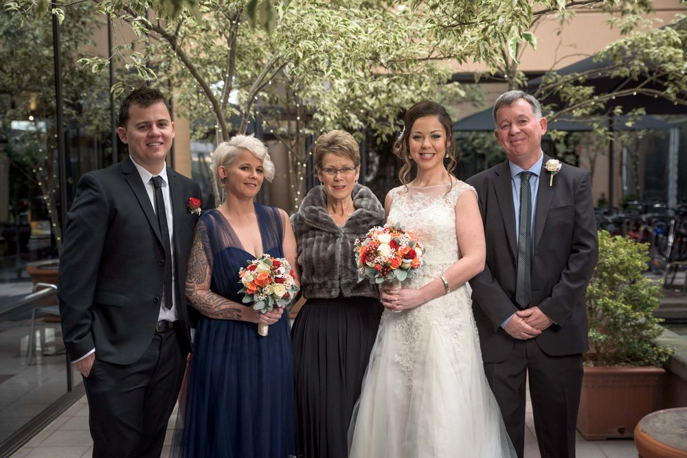 Mark Carniato Photography - Wedding Photography Melbourne - Melinda and Craig-6.jpg